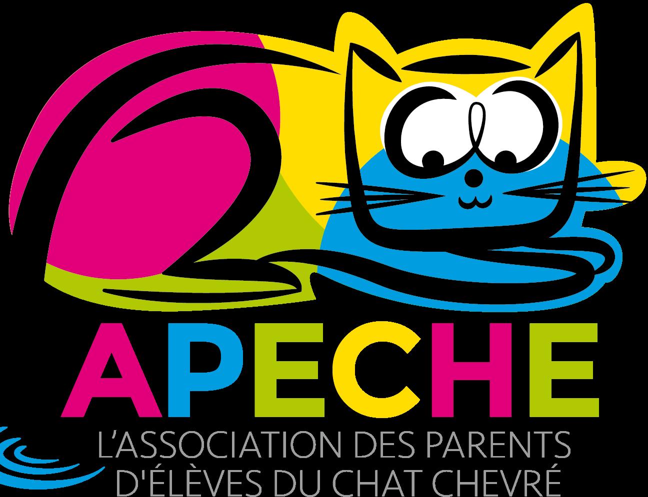 L'APECHE