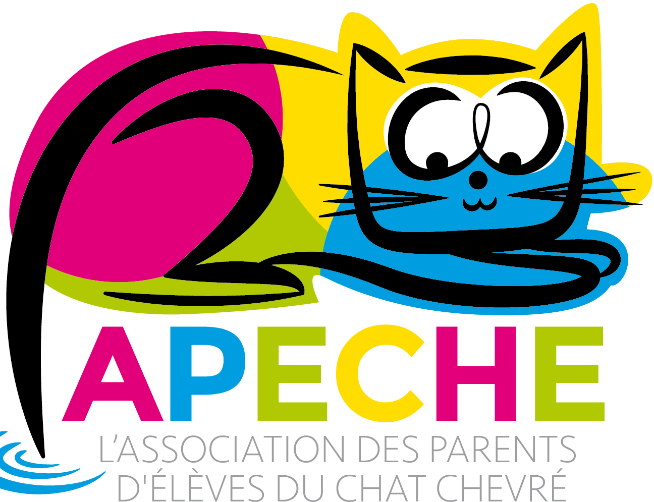 L'APECHE